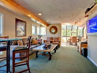 96 Daly Avenue - Unit 1 - Deer Valley vacation rentals