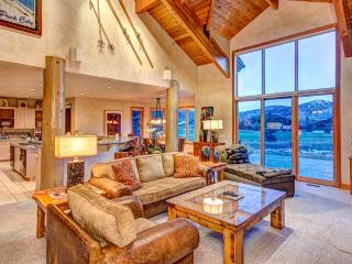 Cove 2735 - Park City vacation rentals