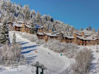 La Maconnerie #11 - Deer Valley vacation rentals