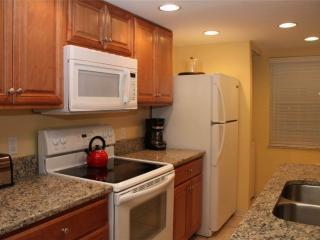 #106 Madeira Norte Condo - Seminole vacation rentals