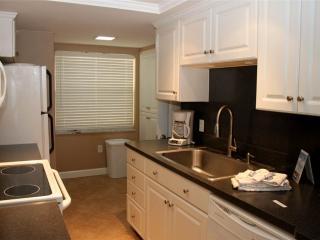 #214 Madeira Norte Condo - Seminole vacation rentals