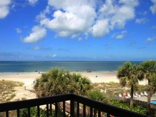 #347 at Surf Song Resort - Madeira Beach vacation rentals