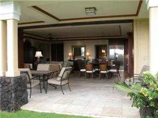 Kolea 04A - Call for Specials - Image 1 - Waikoloa - rentals