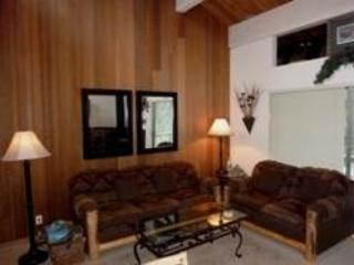 Kingswood Village 83 - Kings Beach vacation rentals