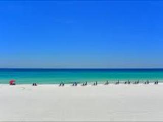 Summerspell 106 **Let's Make A Deal 4/11-5/20** - Destin vacation rentals