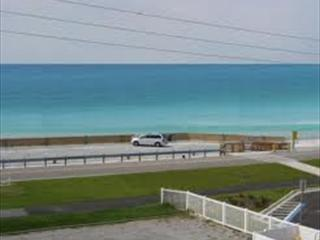 Summerspell 306 **Let's Make A Deal 4/11-5/20** - Destin vacation rentals