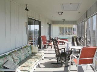 Sam's Too - Pawleys Island vacation rentals