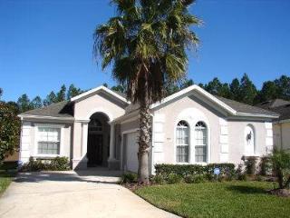 CPM410 - Davenport vacation rentals