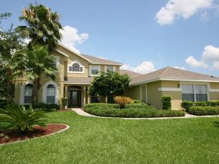 FGF2705 - Kissimmee vacation rentals