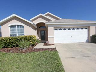 ICO2541 - Kissimmee vacation rentals