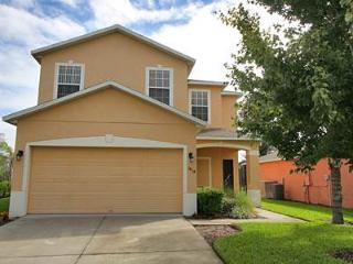 SCS1414 - Clermont vacation rentals