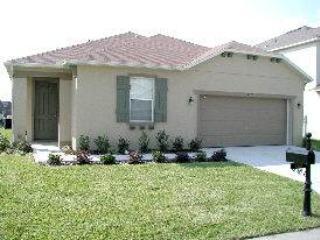 WBP1225 - Image 1 - Davenport - rentals
