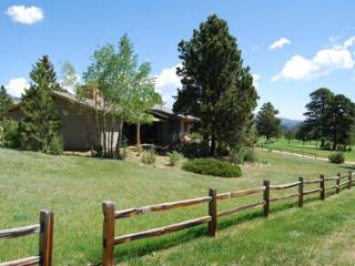 Cottage Of Course - Front Range Colorado vacation rentals