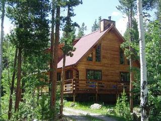 Big Owl - Boulder vacation rentals