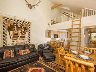 DOUBLE DIAMOND - Telluride vacation rentals