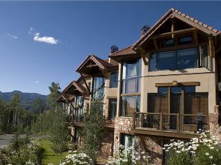 PINE MEADOWS 137 - Telluride vacation rentals