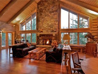 HUNTERS LODGE - Telluride vacation rentals