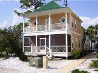 SEACLUSION 18A - Pensacola vacation rentals