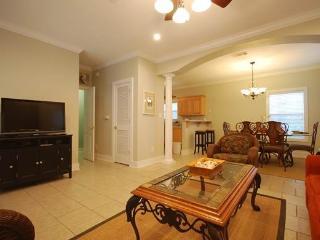 BEACH MAMA'S 42C - Pensacola vacation rentals
