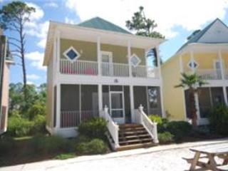 BEACHCOMBER BLISS 38C - Image 1 - Pensacola - rentals