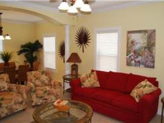 MORE FUN 33C - Image 1 - Pensacola - rentals