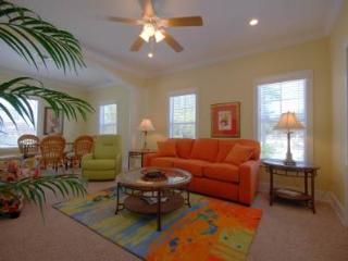 PARROT HEAD 2A - Pensacola vacation rentals