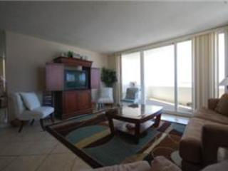 Perdido Sun Resort 1006 - Image 1 - Pensacola - rentals