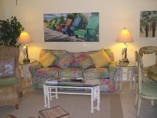 Beckenham 103 - Hilton Head vacation rentals