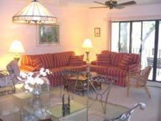 Devonshire 205A - Hilton Head vacation rentals