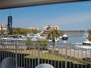 Mainsail 102 - Hilton Head vacation rentals