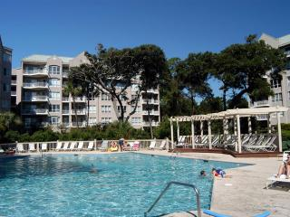 Windsor Place 407 - Hilton Head vacation rentals