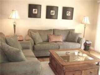Village House 301 - Image 1 - Hilton Head - rentals