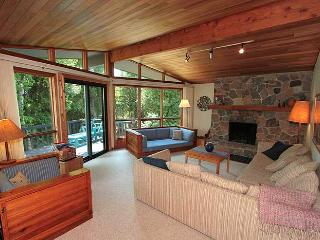 Moondance cottage (#233) - Lions Head vacation rentals