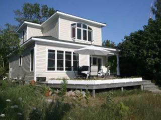 Amberley Beach cottage (#348) - Kincardine vacation rentals