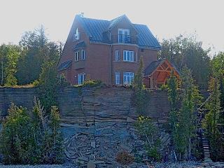 Cape Chin Escape cottage (#498) - Lions Head vacation rentals