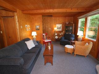 Cozy Cottage (#353) - Red Bay vacation rentals