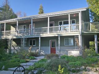 Dogwood Point cottage (#504) - Tobermory vacation rentals