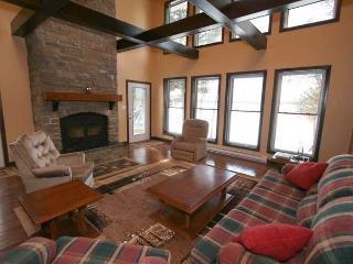 Enns Inn cottage (#517) - Wiarton vacation rentals