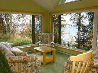 Georgian Bluffs cottage (#385) - Wiarton vacation rentals