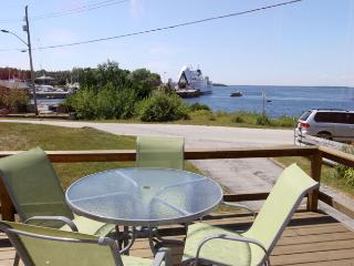 Hill Head cottage (#448) - Tobermory vacation rentals
