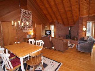 Cedar Rock cottage (#484) - Owen Sound vacation rentals