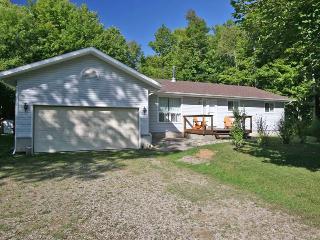 Mirko's cottage (#439) - Bruce Peninsula vacation rentals