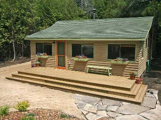 Oliphant cottage (#550) - Sauble Beach vacation rentals