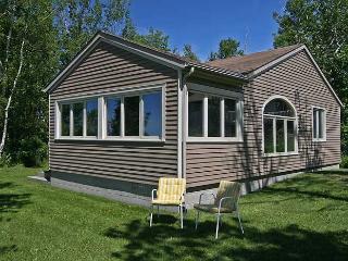 Port Elgin Cottage (#163) - Ontario vacation rentals