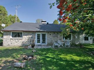 Red Bay cottage (#441) - Wiarton vacation rentals