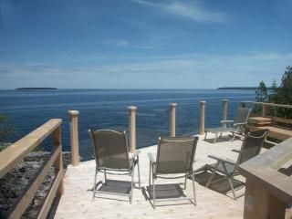 Rocky Ridge cottage (#246) - Tobermory vacation rentals