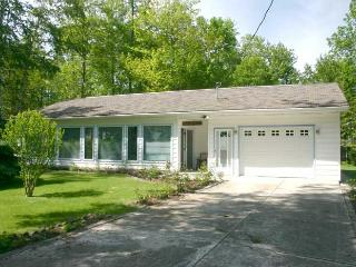 Rosey Day Cottage (#344) - Kincardine vacation rentals
