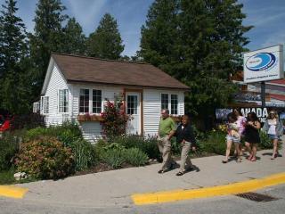 Sauble Beach cottage (#546) - Sauble Beach vacation rentals