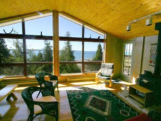 The Cottage (#194) - Tobermory vacation rentals