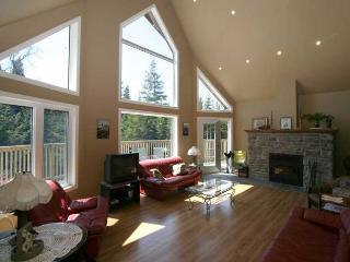 Tip-Of-Peninsula Lookout cottage (#469) - Bruce Peninsula vacation rentals
